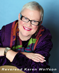 REV.-KAREN-WOLFSON-PHOTO-NAME